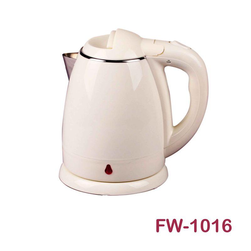 FW-1016电水壶