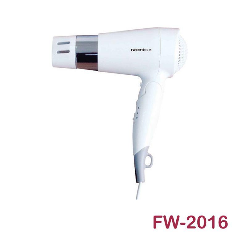 FW-2016电吹风