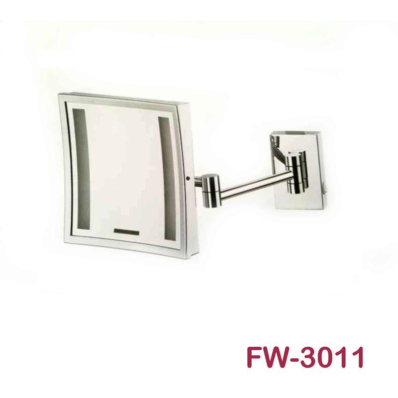 FW-3011美容镜