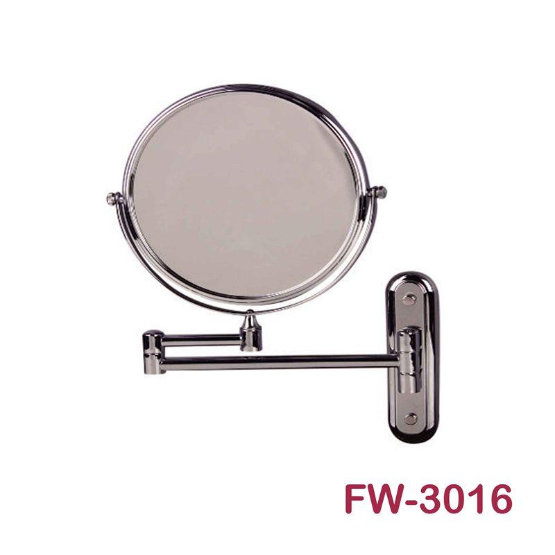 FW-3016美容镜