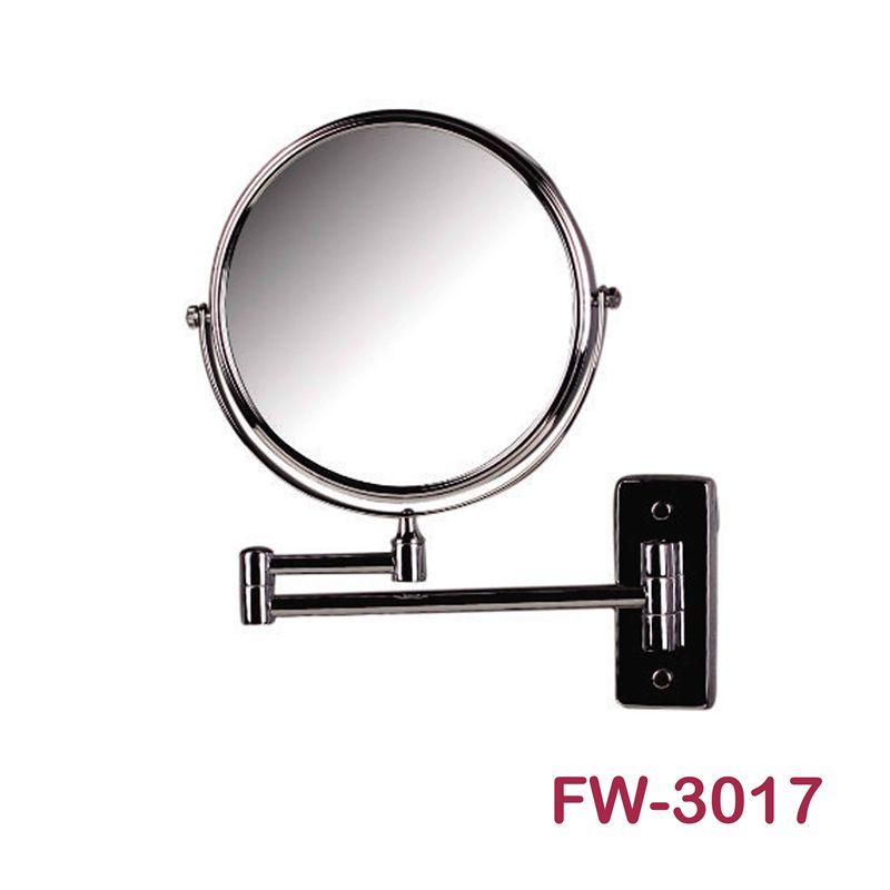 FW-3017美容镜