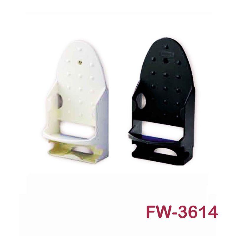 FW-3614熨斗架