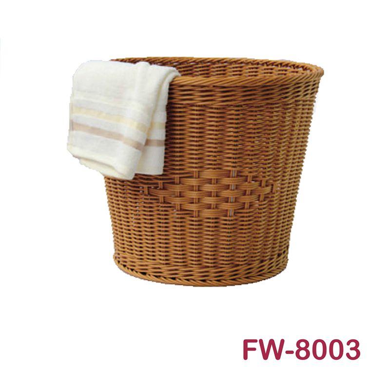 FW-8003毛巾筐