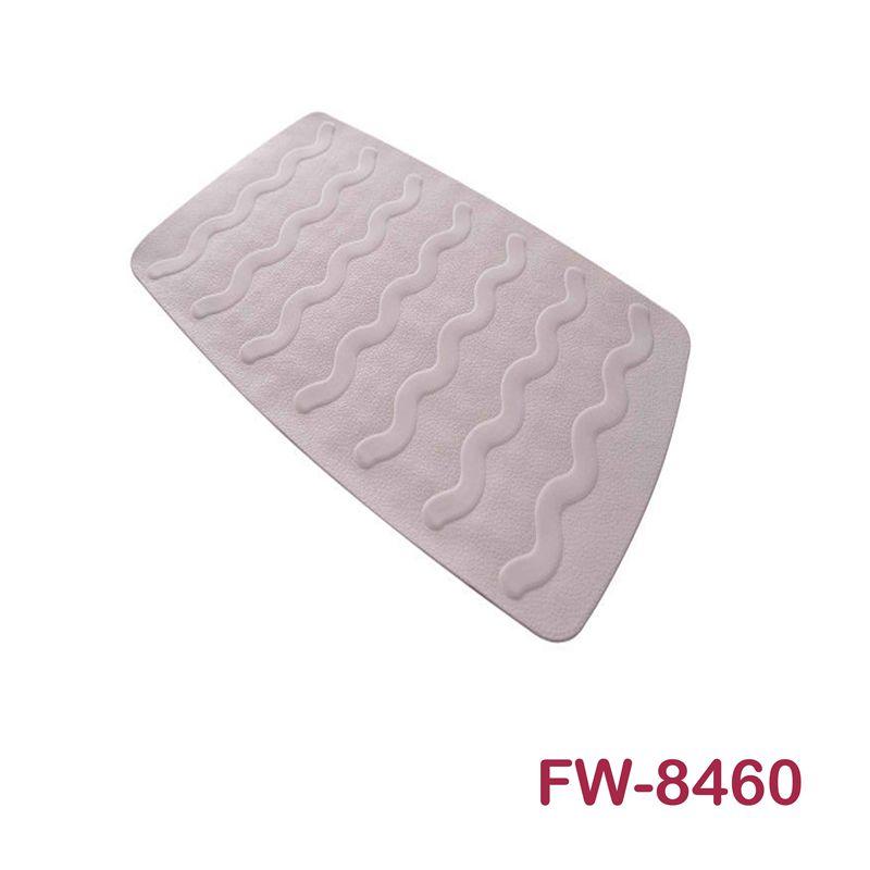 FW-8460防滑垫