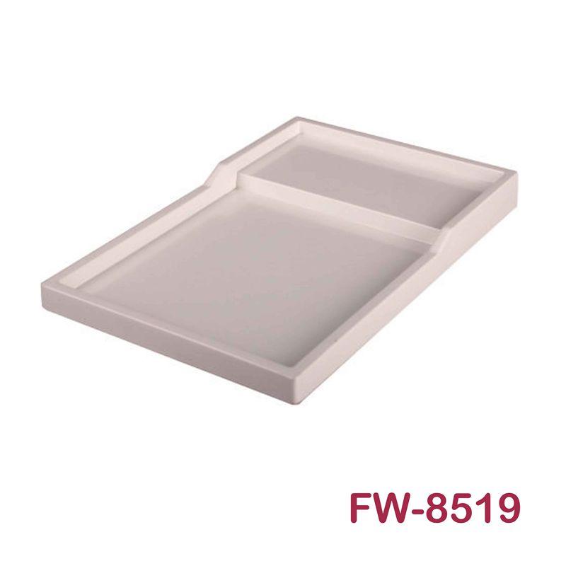 FW-8519托盘