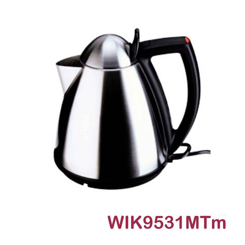 9531MTm电水壶